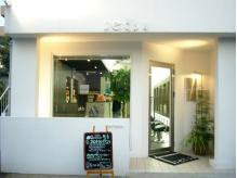 セツ美容室(setsu)