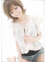 【ENLIED】小顔似合わせボブ ホットカーラー.43