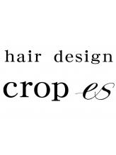 クロップ エス 茅ヶ崎本店(crop es)