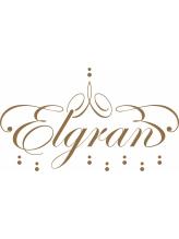 エルグラン(ELGRAN)