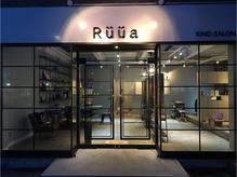 ルーア カインドサロン(Ruua kind salon)