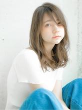 秋色にチェンジしたい方へおすすめの栗色カラー☆ 秋色.43