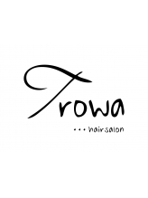 トロワ(trowa)