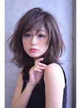 黒髪女子でハンサム気取り☆U-REALM otto セクシー.11