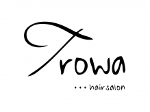 trowaに関わる全ての人達にとって特別な場所になりますように!