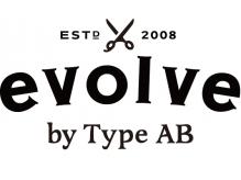 イボルブ バイ タイプ エービー 横浜店(evolve by Type AB)