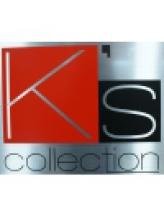 ケーズコレクション 御所野店(K's collection)
