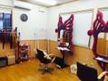 バレンタインガールズ 水戸赤塚店(ValenTine's Girls)
