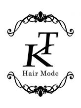 ヘアーモードケーティー 石橋店(Hair Mode KT)
