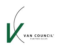 ヴァンカウンシル 国立店(VAN COUNCIL)