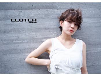 クラッチアートワークス(CLUTCH ART WORKS)(大阪府東大阪市)
