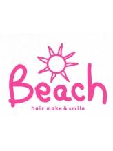 ビーチ 大宮店(Beach)
