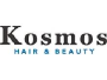 コスモス ヘアーアンドビューティー(Kosmos HAIR&BEAUTY)