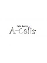 エウカリス(A-calis)