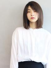 【傷みをカット☆髪潤う】[#tagカット+最上級Tr(ディープレイヤーorTOKIO)¥9700→¥7800]まとまるツヤ髪に!