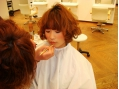 ヘアーメイクガーデン(hair make Garden)