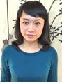 kamizaiku 万里 BANRI【カミザイク バンリ】
