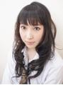 Hair esthetic salon ROCKET BEAUTY 【ロケットビューティー】