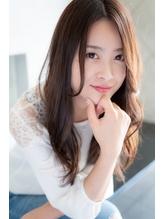 Matina hair 大人ロングカジュアル【NEW OPEN】.38