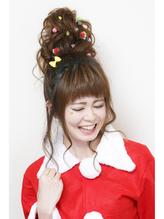 クリスマスツリー☆ クリスマス.53