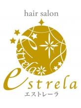 エストレーラ(estrela)