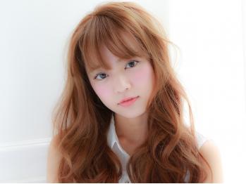 ヘアーデザイン ルアナ(Hair Design Luana)