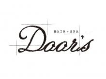 ドアーズ(Door's)