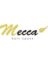 ヘアースペース メッカ 前橋店(Hair Space mecca)