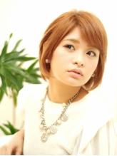 【JR忍ケ丘駅徒歩2分】忙しい朝ももう平気!!お手入れがしやすいヘアスタイルがココで叶います。