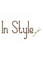 インスタイル(In Style)