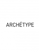 アルケティップ(ARCHETYPE)