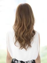 ≪艶やかさ/まとまり/潤い≫が持続する4STEPプレミアムトリートメントで周りから褒められるうる艶髪へ☆
