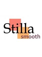 スティラ スムース 高田馬場(Stilla smooth)
