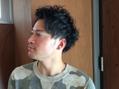 ヘアードットコム(hair.Com)(美容院)