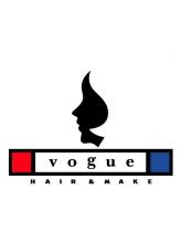 ヴォーグ 藤枝店(vogue)