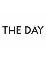 ザデイ(THE DAY)