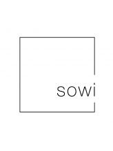 ソーイ(sowi)