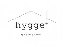 ヒュッゲプラス(hygge+)