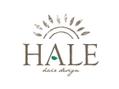 ハレ ヘアー デザイン(HALE hair design)