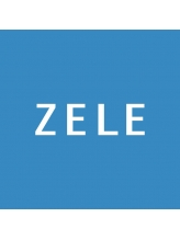 ゼル 新田店(ZELE)