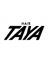タヤ 市ヶ尾店(TAYA)