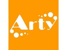 アーティ 渋谷店(Arty)