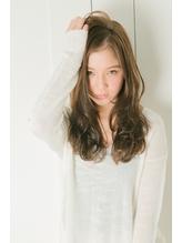 streeters☆☆ゆるかわフェミニン☆ .22