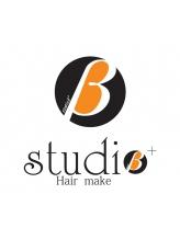 ベータプラス(studio β+)