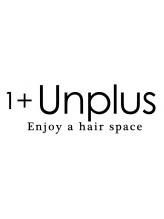 1+ アンプリュス(Unplus)