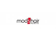 モッズ ヘア 二子玉川店(mod's hair)