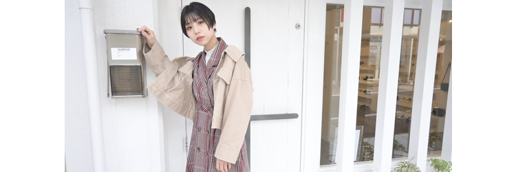 ヘアーサロン コルク 新宿(hair salon colk)のイメージ写真