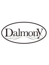 ダルモニー(Dalmony)