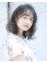 20代30代にオススメ春パーマ☆.42