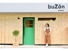buZon 【ブゾン】
